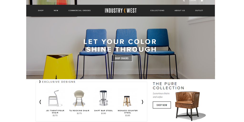 Swell Industrywest Com Sawebtechsawebtech Customarchery Wood Chair Design Ideas Customarcherynet
